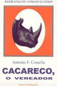 http://www.saopauloinfoco.com.br/wp-content/uploads/2014/05/livro-cacareco1.jpg