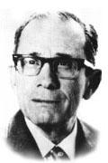 Dr. Dante Pazzanese