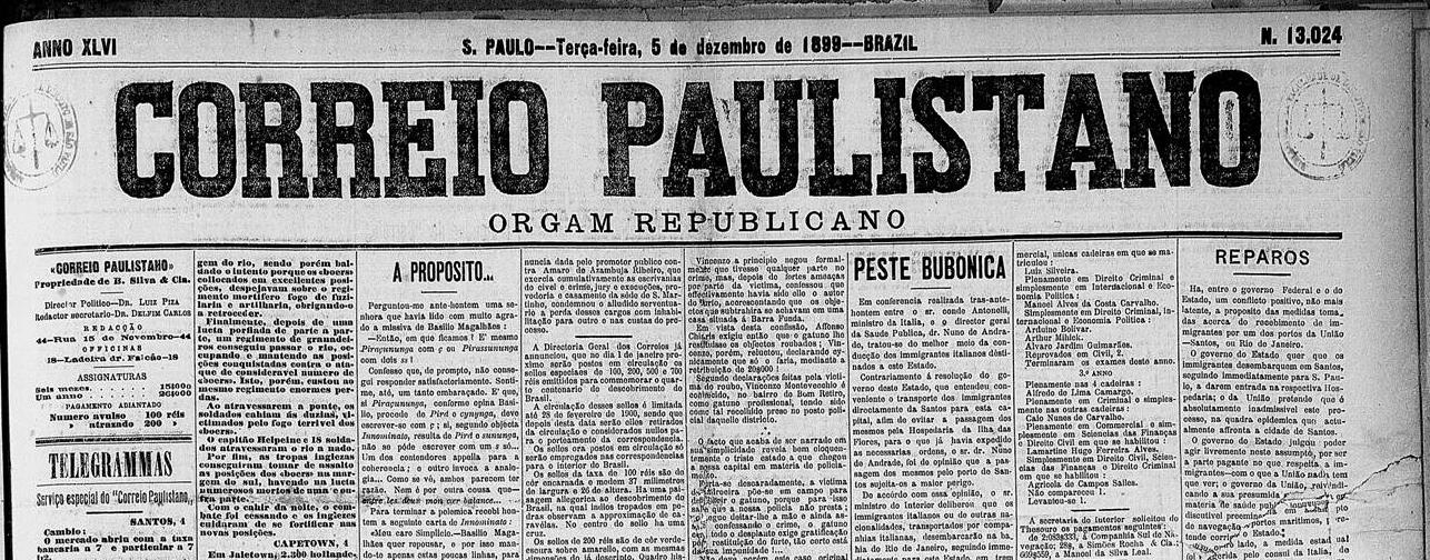 correiopaulistano-1899-dezembro-5