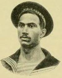 Marcílio_Dias