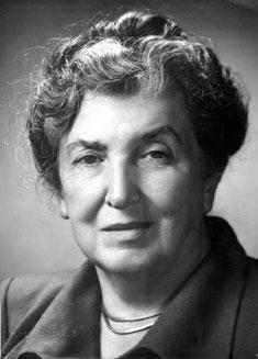 Pérola Byington – Foto: Wikipedia.