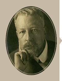 Eduardo da Silva Prates