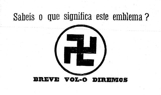 18-de-abril-de-1920-suastica-sp
