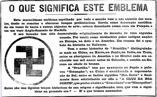 22-de-abril-1920-suastica-sp