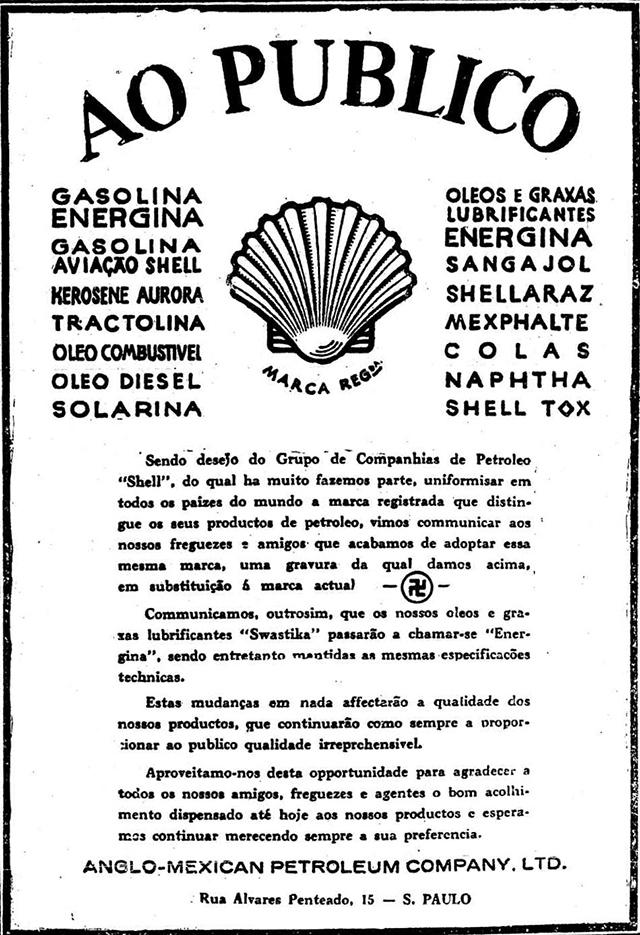 30dez1933-shell