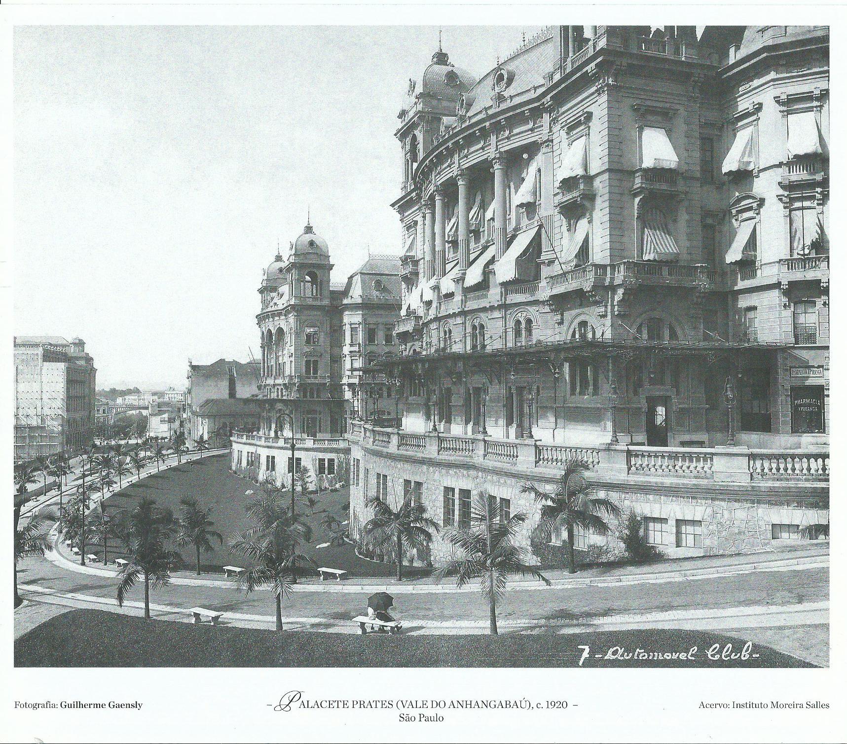 palacete-prates-no-anhangabau-em-1920-guilherme-gaensly