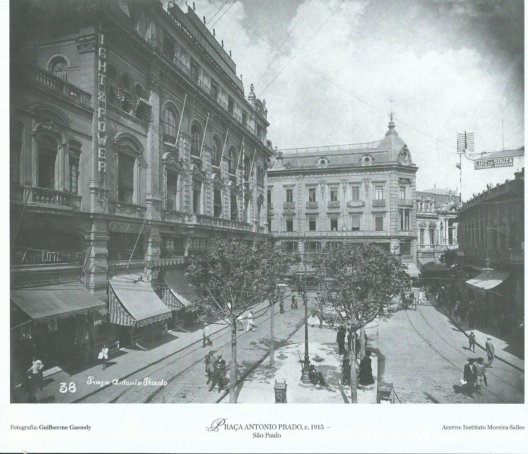 praca-antonio-prado-em-1915-guilherme-gaensly