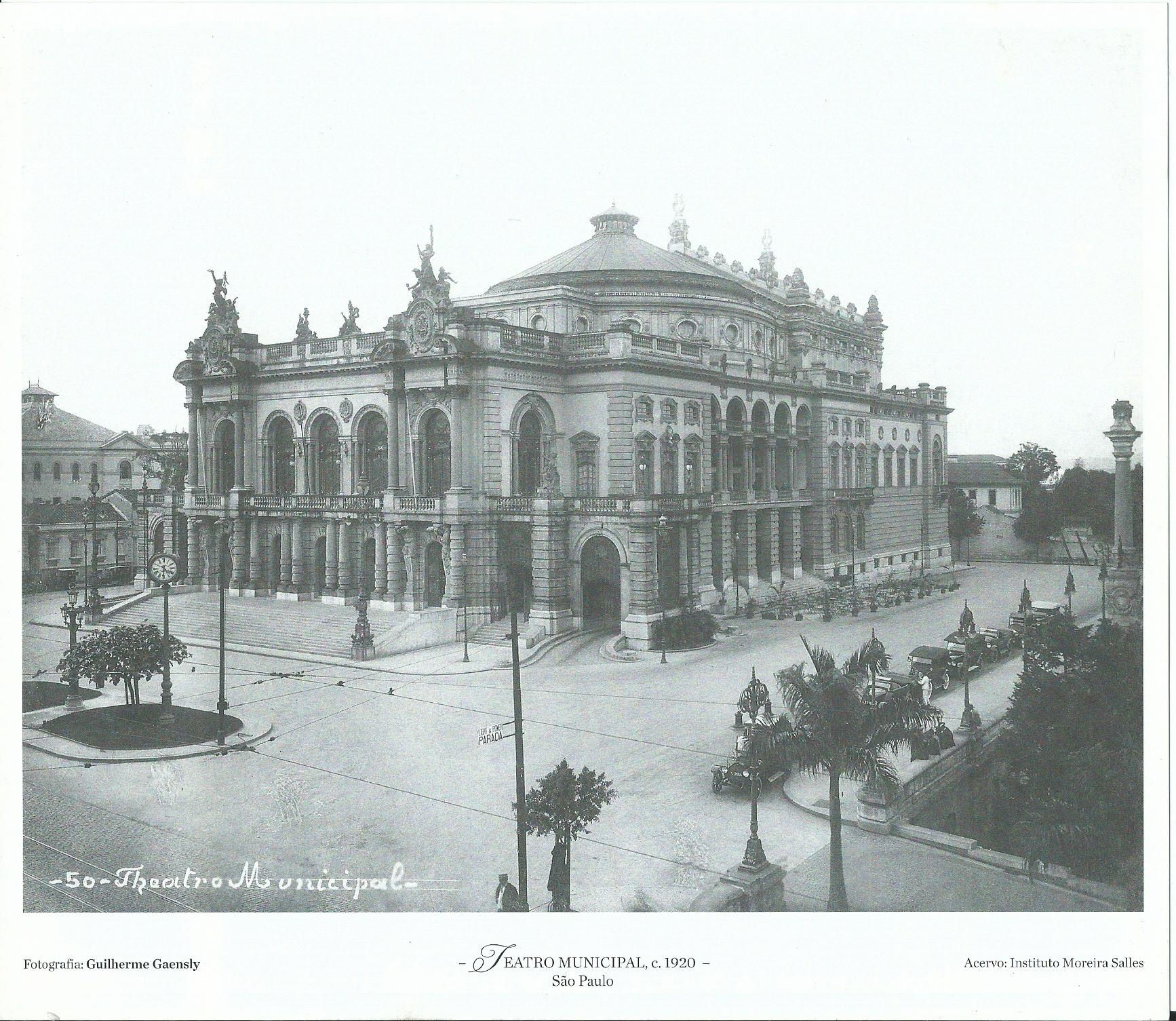 theatro-municipal-em-1920-guilherme-gaensly