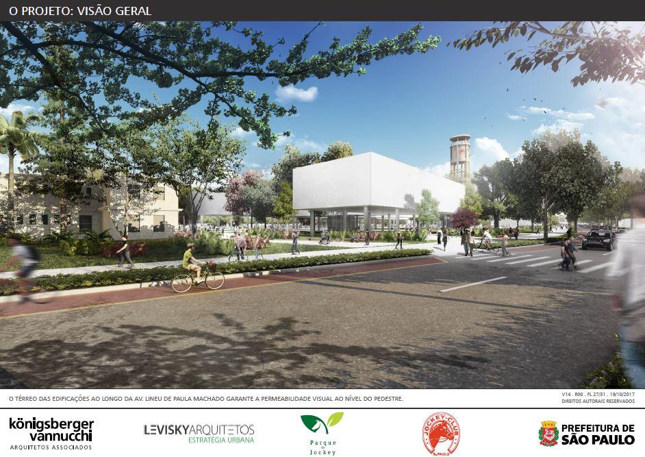 Projeto Novo Jockey_Crédito da foto Consórcio Königsberger Vannucchi + Levisky Arquitetos (2)