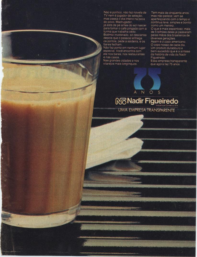 scan acervo nadir figueiredo_0041