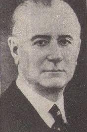 Rodolfo Crespi