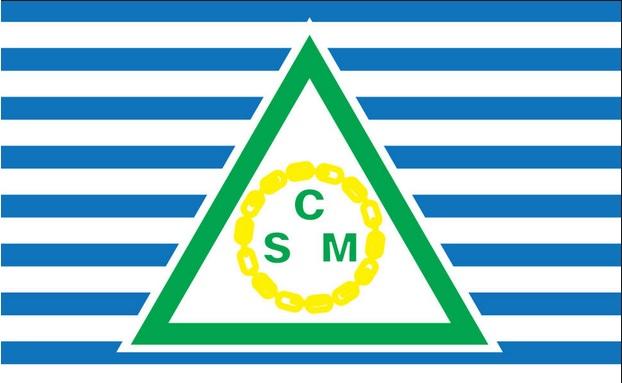 Bandeira de São Matheus