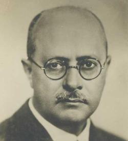 José_Maria_Whitaker