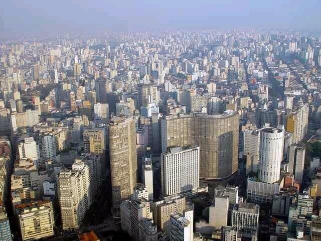sao paulo copan - Blogs legais de São Paulo para conhecer