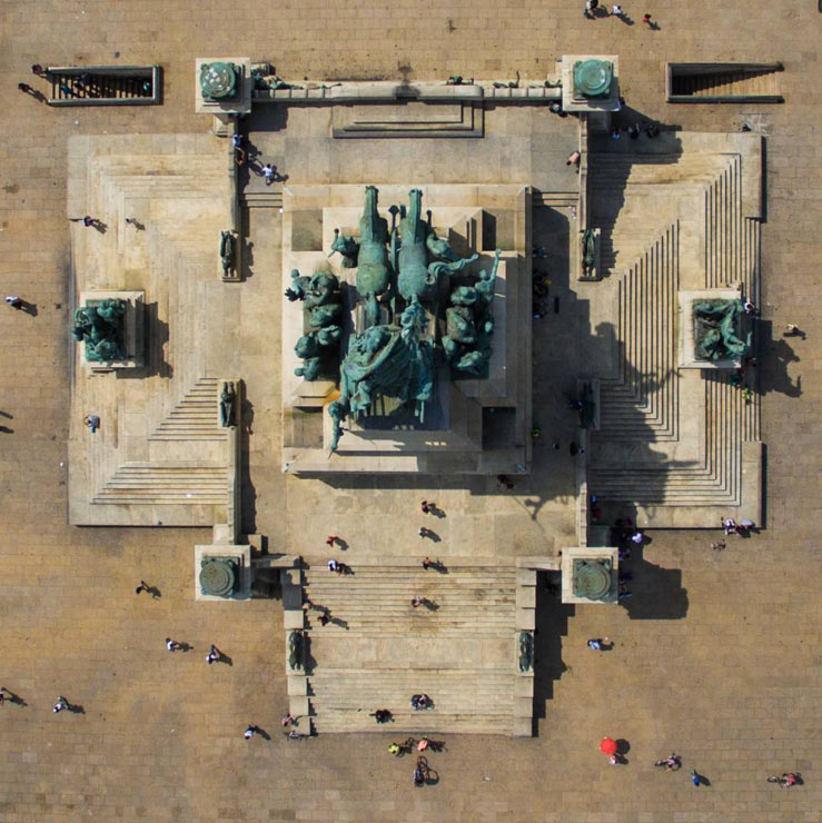 04-instagram-reune-fotos-aereas-de-sao-paulo-feitas-por-drone