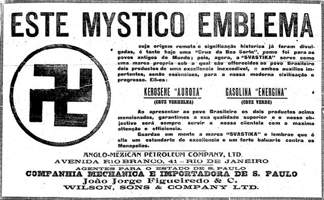 27-de-abril-de-1920-suastica-sp